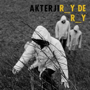 "Download ""Akterji"""
